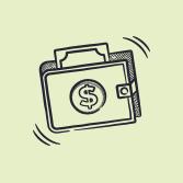 Rahoitussuunnittelu