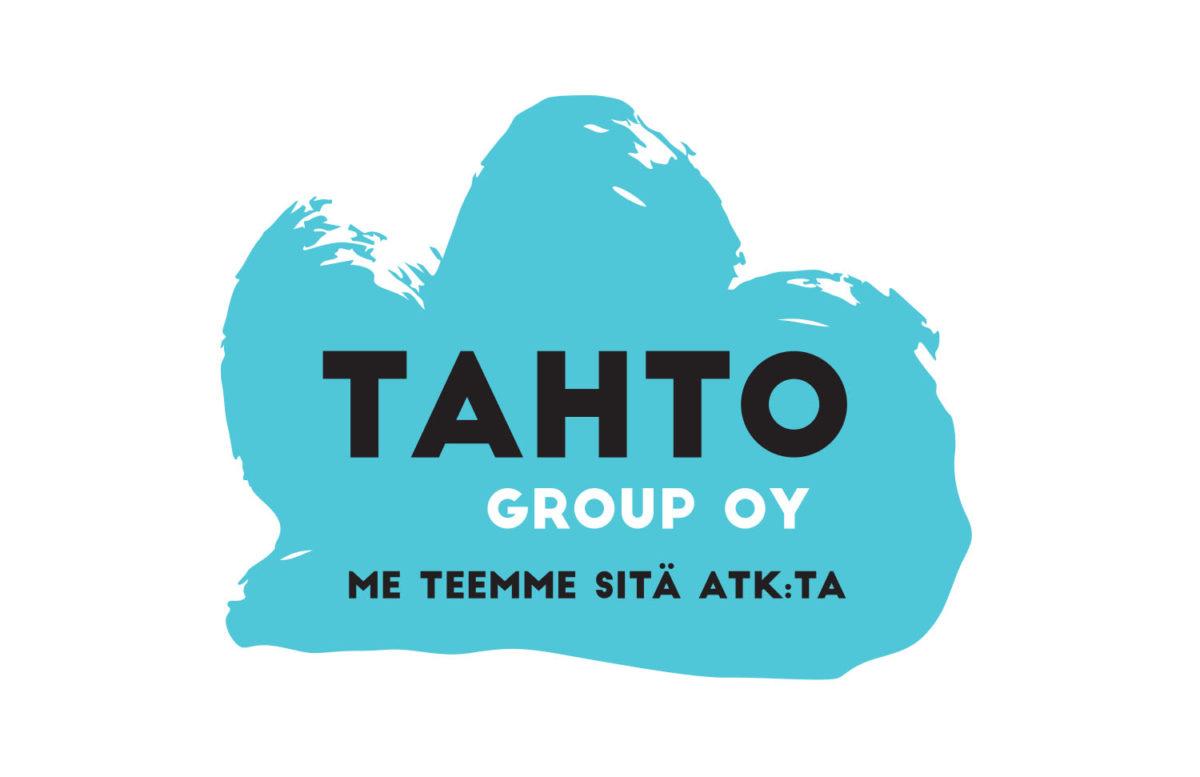 Tahto Group