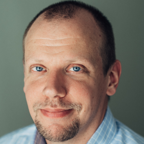 Markku Koskinen
